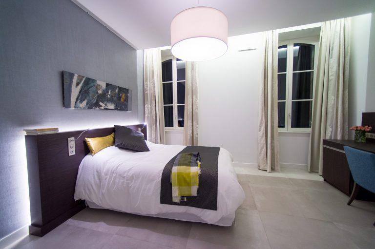 Hôtel de charme Domaine de Montjoie à Toulouse