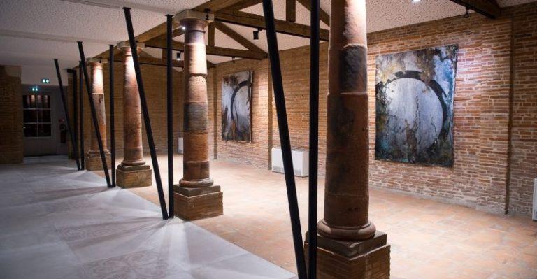 Evénements professionnels Toulouse Le Domaine de Montjoie