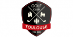 LOGO-Golf-Club-Toulouse