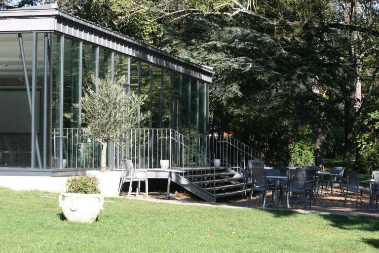 Hôtel et séminaire au Domaine de Montjoie à Toulouse