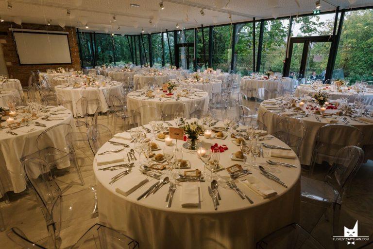 Hôtel de charme et mariage au Domaine de Montjoie à Toulouse