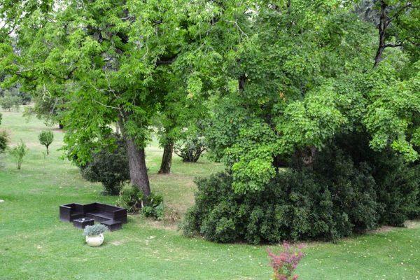 Parc Domaine de Montjoie