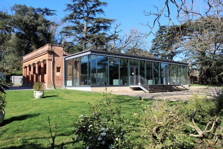 Evenements professionnels Toulouse Le Domaine de Montjoie