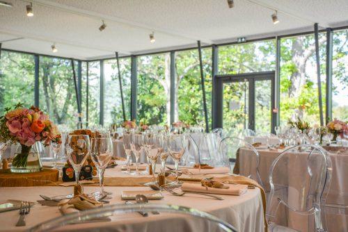 Mariage de rêve au domaine de Montjoie à Toulouse