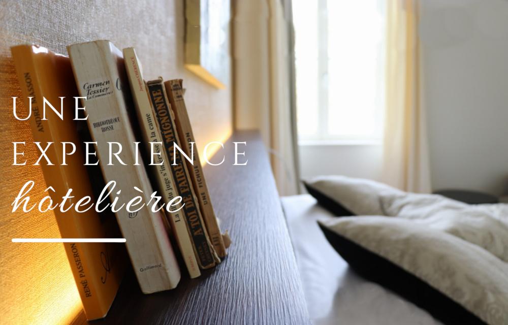 Le Domaine de Montjoie à Toulouse - Hôtel 4 étoiles haut de gamme