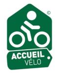 Montjoie labellisé Accueil Vélo