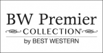 Logo de Best Western Premier Collection