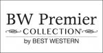 Logo de Best Western Premier Collection