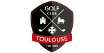 logo golf club de toulouse