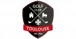 logo golf club de toulouse