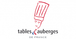 LOGO-Tables-et-Auberges-de-France