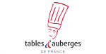 logo tables et auberges de France