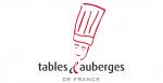 logo tables et auberges de France