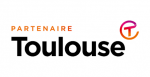 logo partenaire de Toulouse